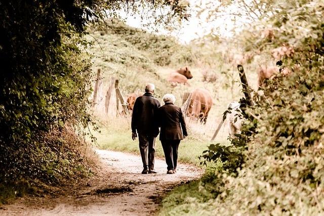 Seniors - Passage à la retraite (1)