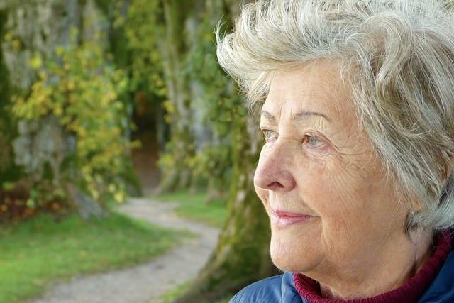 Seniors - Passage à la retraite