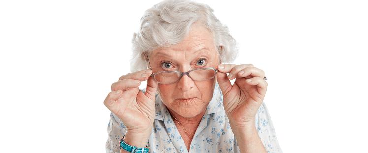 Vue-Malvoyance-lunettes-funky