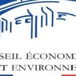 Le Conseil économique, social et environnemental (CESE) prône un plan de mobilisation en faveur de l'emploi des seniors