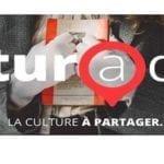 Culturadom : la culture à vivre et à partager pour tous
