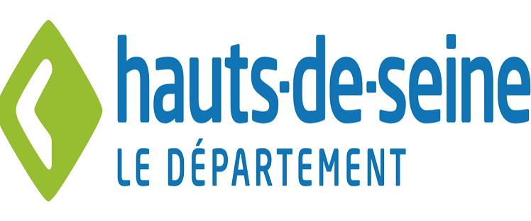 Le Département des Hauts-de-Seine réaffirme son engagement contre la maladie d'Alzheimer