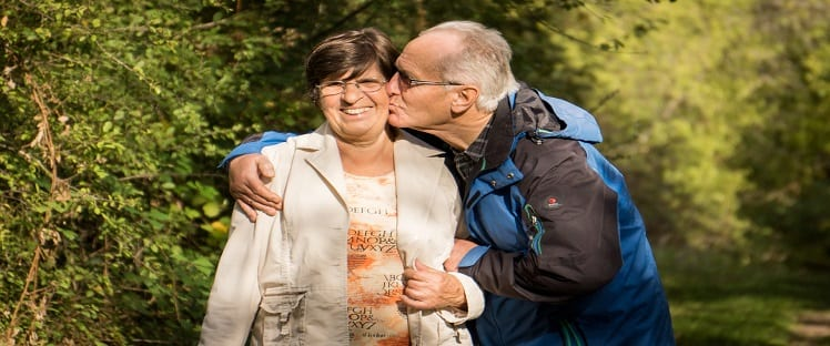 4 conseils pour bien choisir votre mutuelle senior