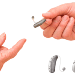 «Les Audioprothésistes Mobiles», un service implanté sur toute la Loire-Atlantique