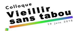Colloque Vieillir sans tabou @ Cité internationale des arts | Paris | Île-de-France | France