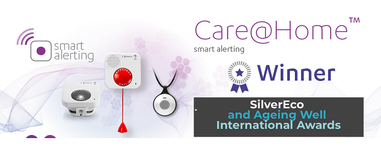 Essence-smartcare