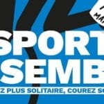 Handicap International lance sa nouvelle édition de Sport Ensemble