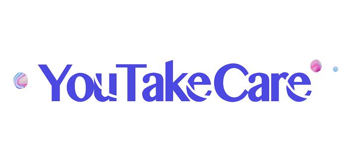Youtakecare
