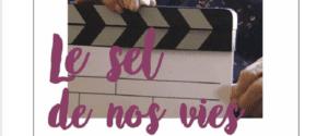 Présentation publique du film Le sel de nos vies @ Cinéma le César | Apt | Provence-Alpes-Côte d'Azur | France