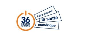 36 heures Chrono Parcours de vie @ Paris | Île-de-France | France
