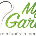 logo mygarden