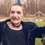 [Vidéo] Six mamies résidant en Ehpad font le show sur Youtube