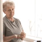 «Il faut un ministre délégué aux personnes âgées», réclame l'AD-PA