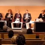 table ronde journée du 3 mai 2018 fondation médéric alzheimer troubles cognitifs