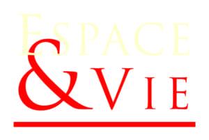 Nouvelle édition de «Saveurs & Guinguette»  à la résidence seniors Espace & Vie Guidel @ Résidence Espace & Vie | Guidel | France