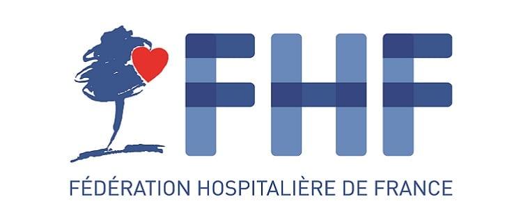 «Ma Santé 2022» : la FHF salue une réforme ambitieuse qui occulte cependant les enjeux immédiats de l'hôpital