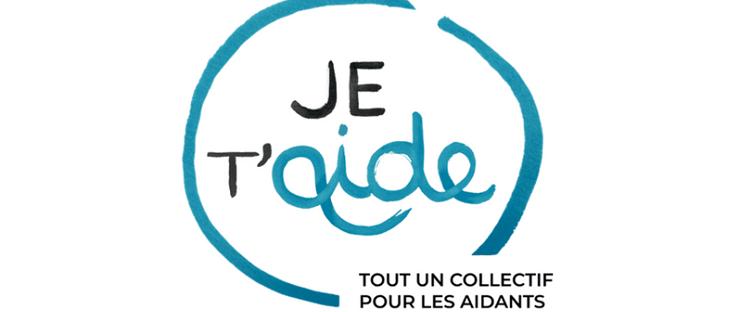 Logo-Je-tAide