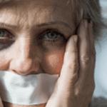 Journée mondiale contre la maltraitance des personnes âgées : pour l'AD-PA, il faut comprendre et agir