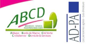 Colloque : Avancer en âge, une aventure personnelle et citoyenne // Regards croisés entre l'Afrique et la France @ Résidence de l'Abbaye | Saint-Maur-des-Fossés | Île-de-France | France