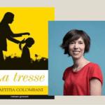 Prix littéraire Domitys 2018 : la romancière Laetitia Colombani lauréate