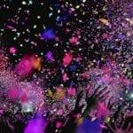 Profitez de la fête de la musique grâce aux aides auditives intelligentes de Signia – Solutions Auditives Siemens
