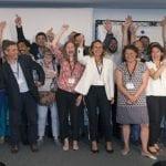 Découvrez les lauréats du Hackathon «Innovation et autonomie : les attentes des seniors»