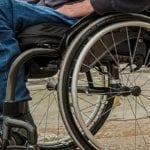 Services à la personne : L'ADMR dévoile une Charte des Engagements pour l'Accompagnement du Handicap