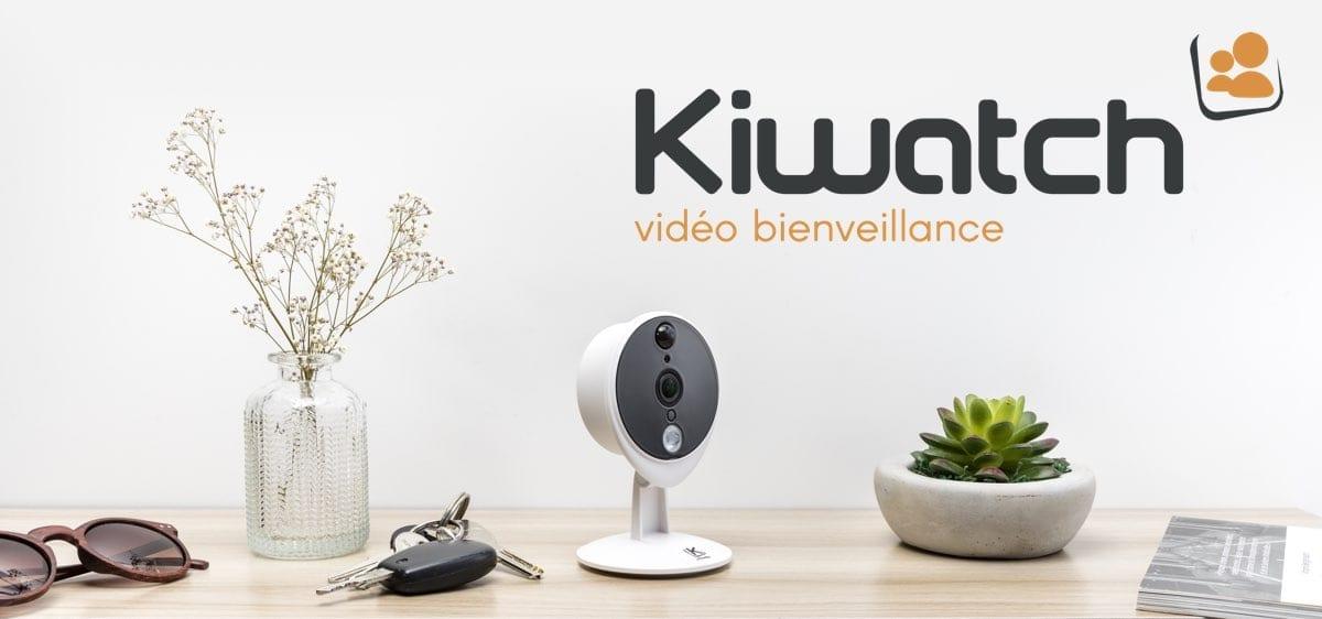kiwatch silver communauté