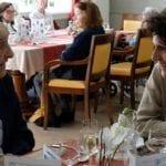 [VIDEO] Korian fête les centenaires : reportage à l'établissement les Arcades, Paris 12e