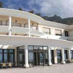 Korian fait l'acquisition de Fontdivina et développe son réseau de maisons de retraite médicalisées
