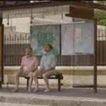Le nouveau film d'ici Barbès et France Alzheimer, Le slip, veut valoriser les aidants