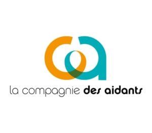 logo-compagnie-des-aidants-2