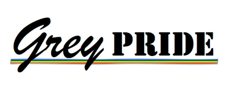 logo greypride