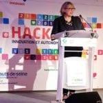 [VIDEO] Retour sur le Hackathon Innovation & Autonomie, les attentes des seniors