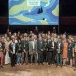 11e Prix OCIRP Handicap : découvrez les 10 lauréats