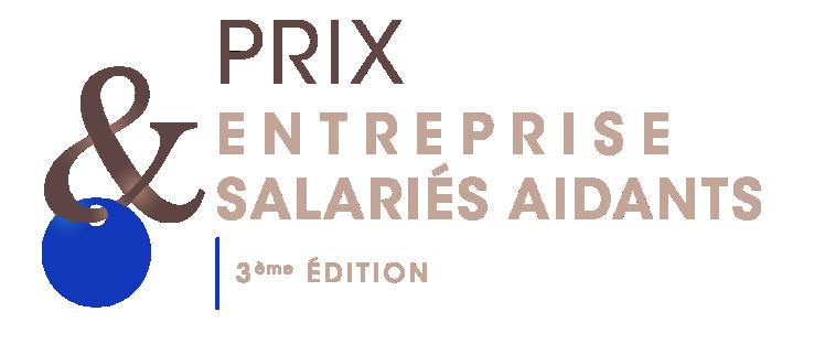 Remise des Prix Entreprise & Salariés Aidants 2018 @ Théâtre Montparnasse | Paris | Île-de-France | France