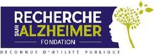 Les Entretiens Alzheimer à Paris, 9ème édition @ Maison de la Chimie | Paris | Île-de-France | France