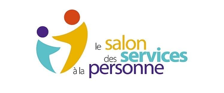 Confex Services à la Personne @ Auditorium Rainier III | Monaco | Monaco