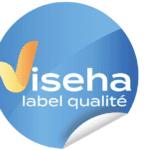 Lancement de VISEHA, Vie senior & Habitat, 1er label de qualité des résidences services seniors