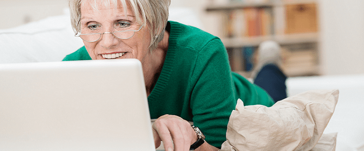 Groopiz, une communauté de voyageurs seniors