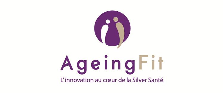 ageingfit fr