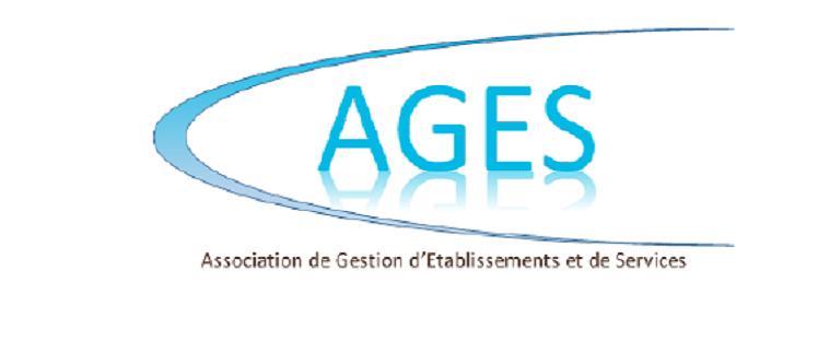 L'Association de Gestion d'Etablissement et Services ouvre deux nouvelles résidences autonomie dans l'Hérault