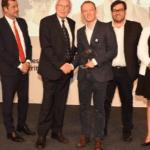 CetteFamille lauréate du Grand Prix 2018 des Bonnes Nouvelles des Territoires