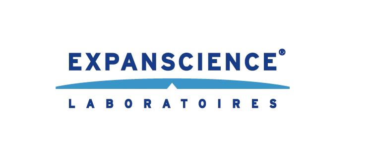 Le Laboratoire Expanscience inscrit l'intérêt général au cœur de son modèle économique avec la certification B-Corp