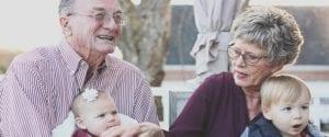 Seniors: comment bien choisir votre assurance-décès