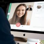 La plateforme de e-santé Hellocare lance un cabinet médical virtuel pour faciliter l'accès aux soins des patients