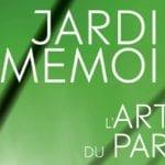 [Exposition] Jardin de mémoires, l'art du partage