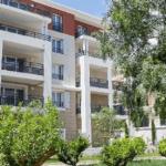 Toulon : la nouvelle résidence services seniors accueillera ses premiers résidents le mercredi 4 juillet 2018