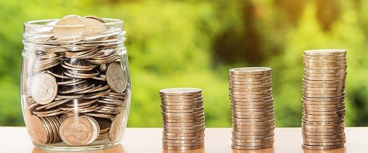 Rachat de crédit pour seniors : ce que vous devez savoir