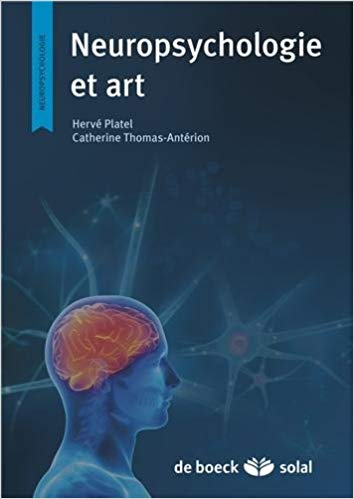 neuropsychologie et arts platel